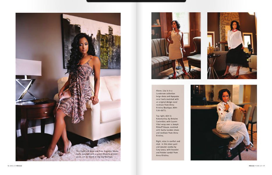 Indulge mag June 2011 pg2.jpg